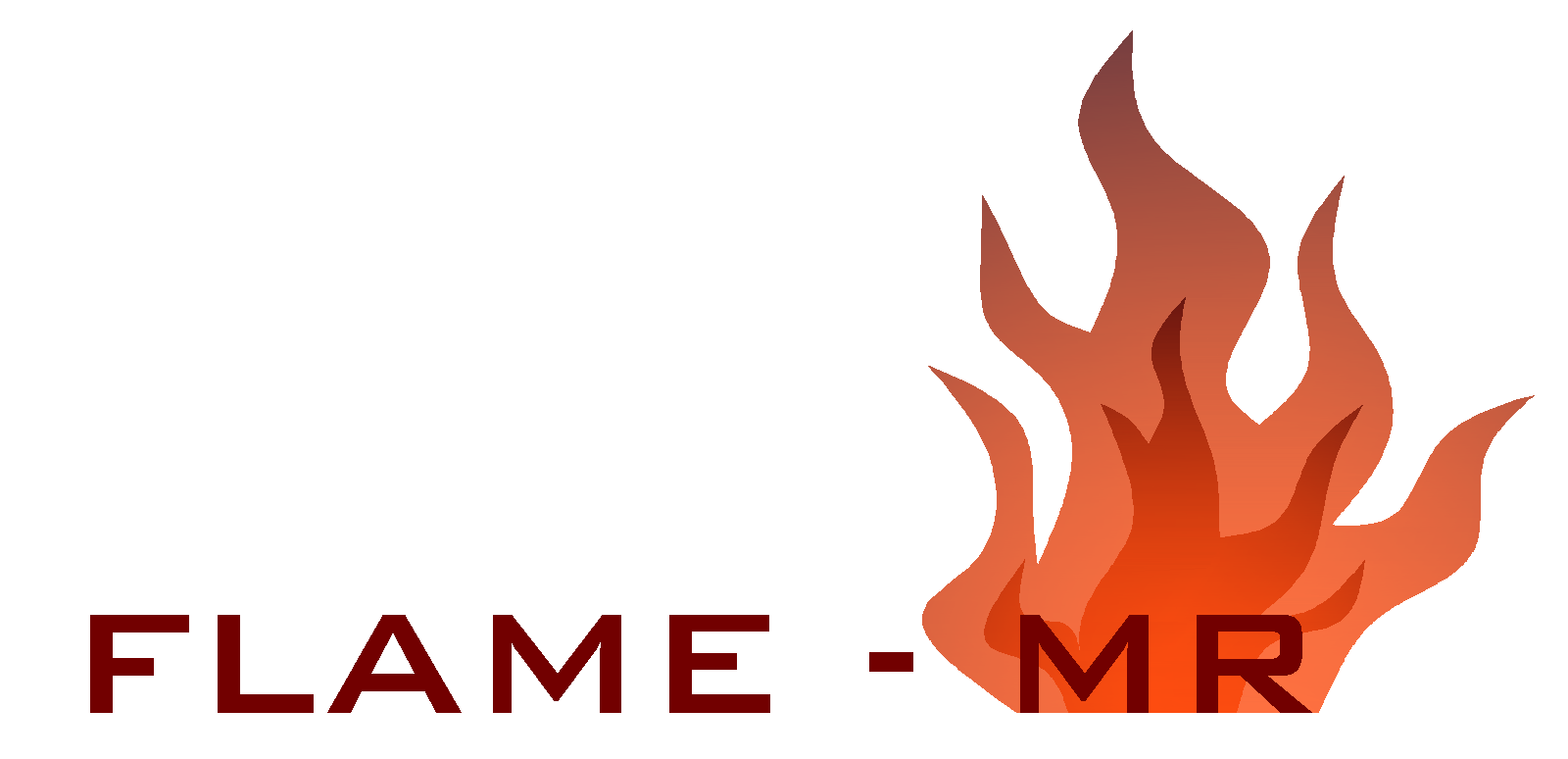 Flame-MR Homepage